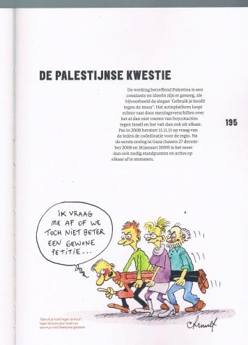 cartoon-palestina-50-jaar-11-11-11