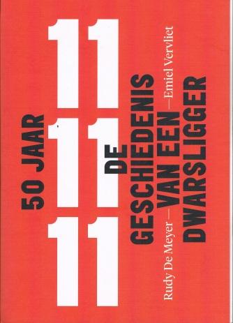 cover-50-jaar-11-11-11