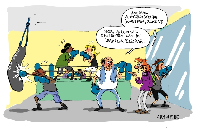 geweld-op-leraren-def