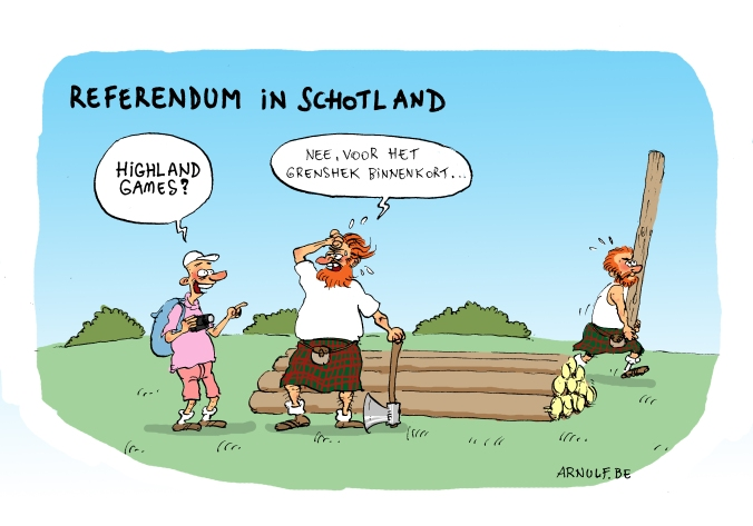Schotland.def1