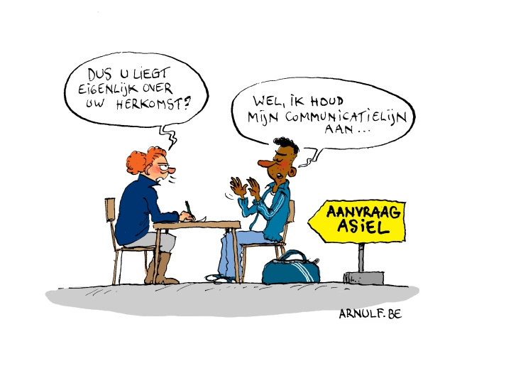communicatielijn.def