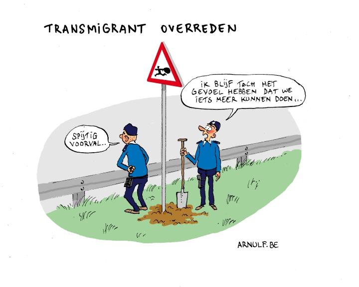 transmigrant overreden.def