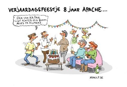 apache verjaardag.def