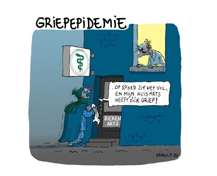 griepepidemie.def
