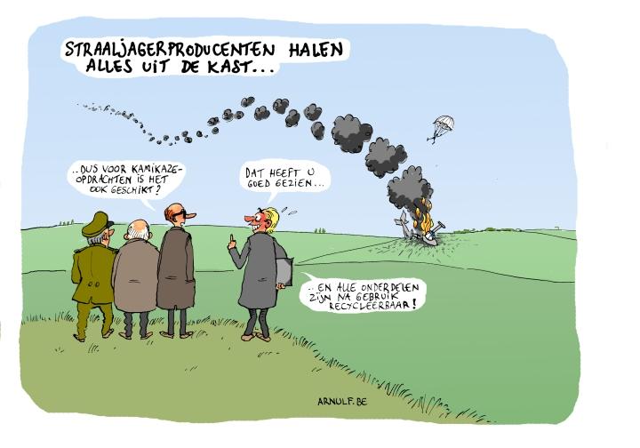 straaljagers.def