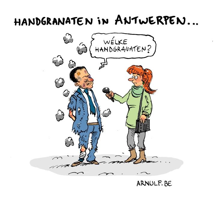 handgranaten.def