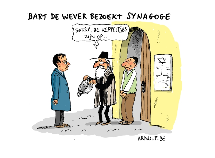 synagoge.def