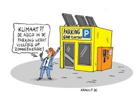 climaxi.parking.def