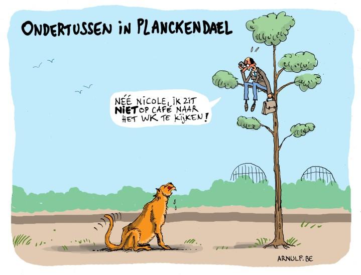 planckendael.def