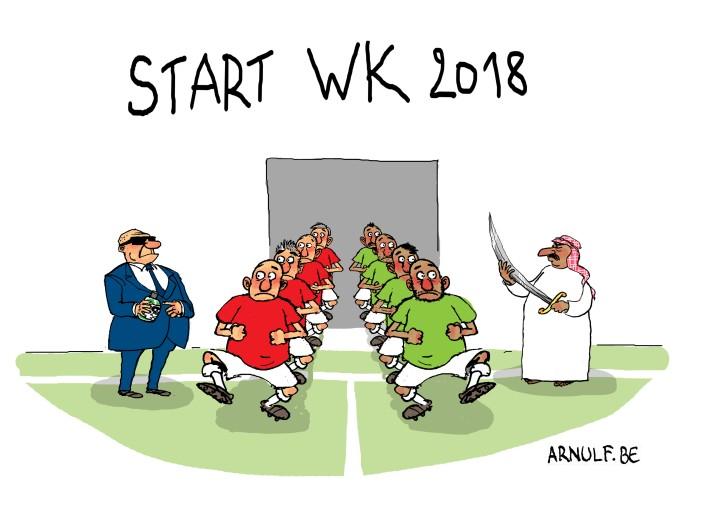 WK voetbal.def