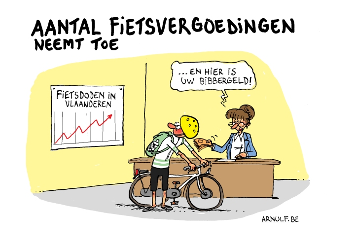 fietsvergoeding.def