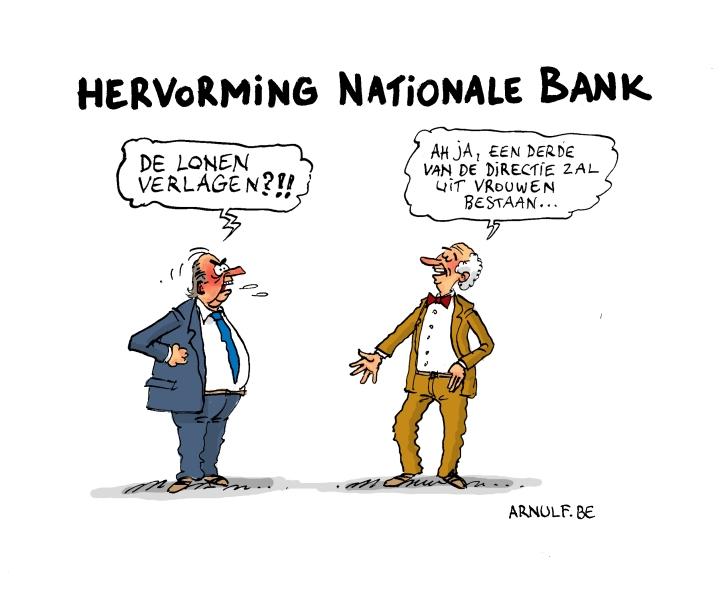 hervorming NB.def