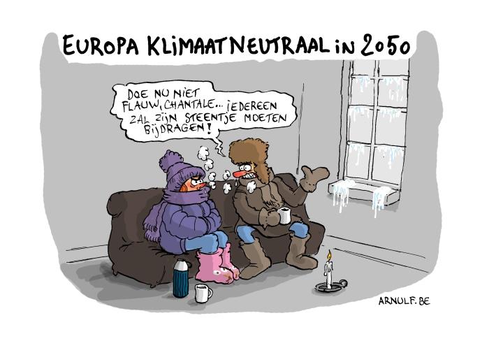 klimaatneutraal.def