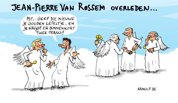 Van Rossem.def