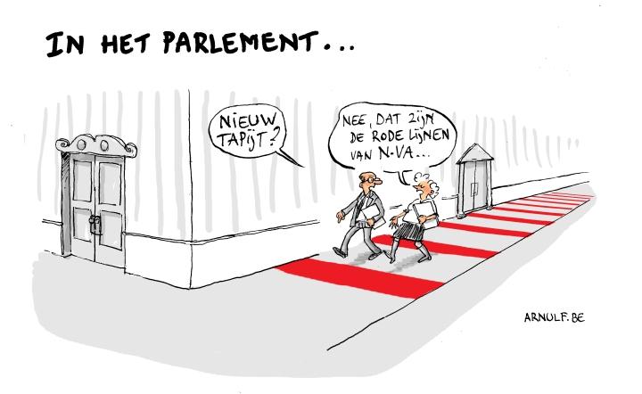 rode lijn.def