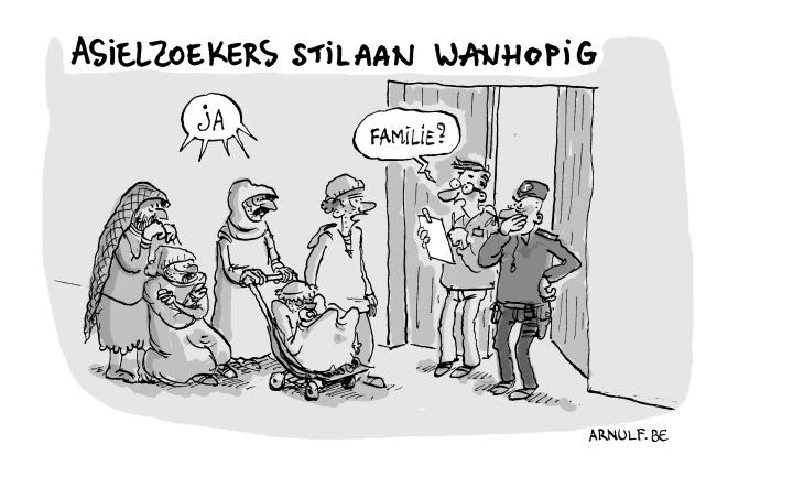 Wanhopig.def