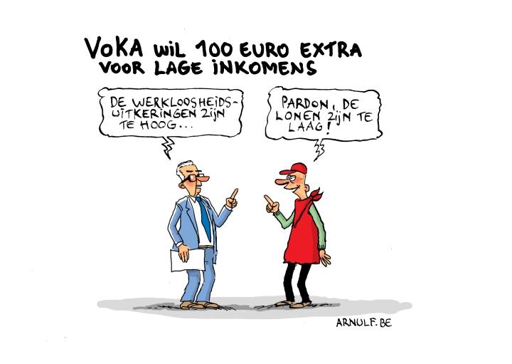 100 euro extra.def