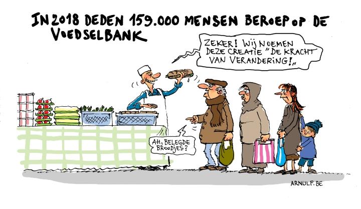 voedselbank.def