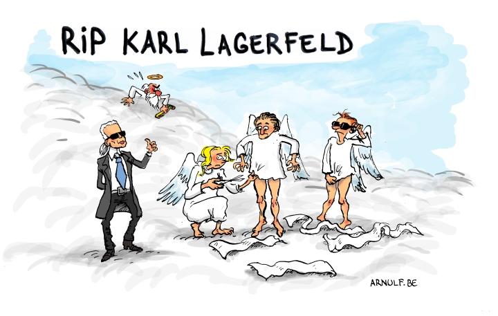 Lagerfeld.def