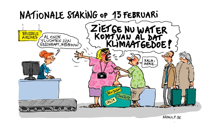 nationale staking.def