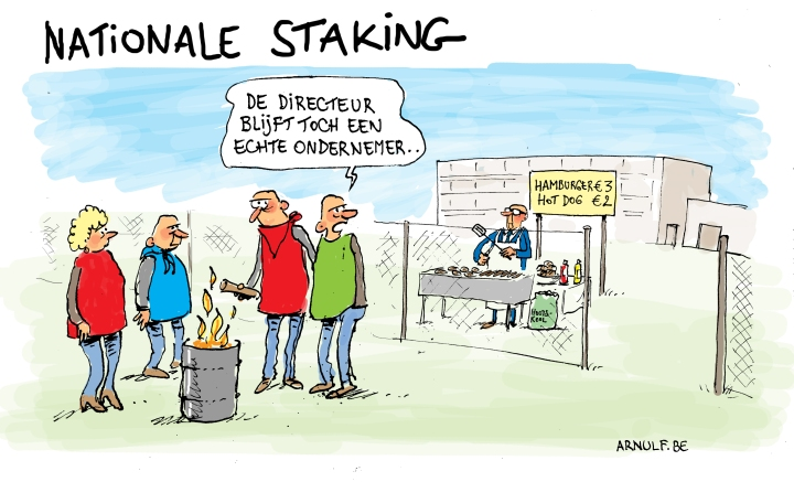 staking.def