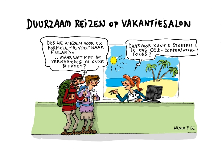 Vakantiesalon.def