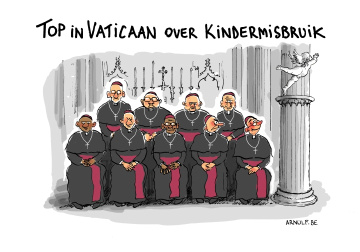 Vaticaan.def