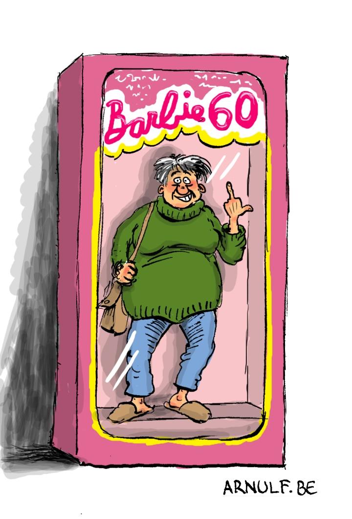Barbie 60.def