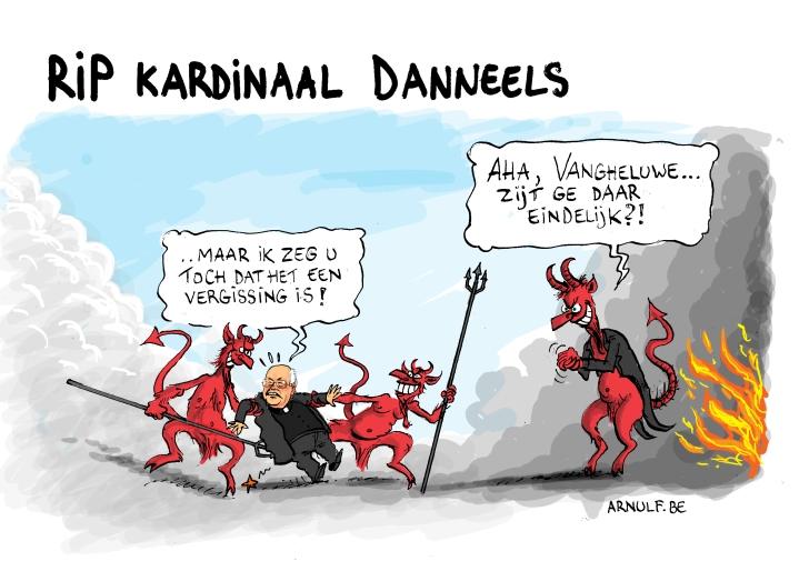 rip danneels.def