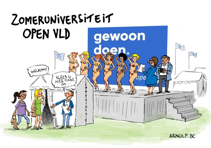 zomeruniversiteit open vld.def
