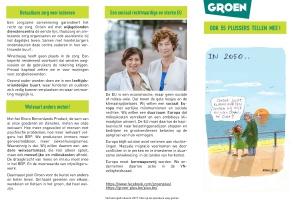 groenplus1 (2)