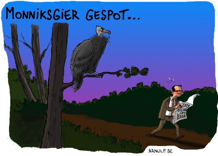monniksgier gespot.def