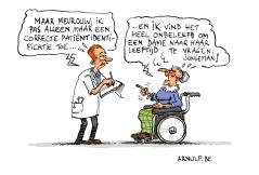 palfijn.patiëntidentificatie.def3