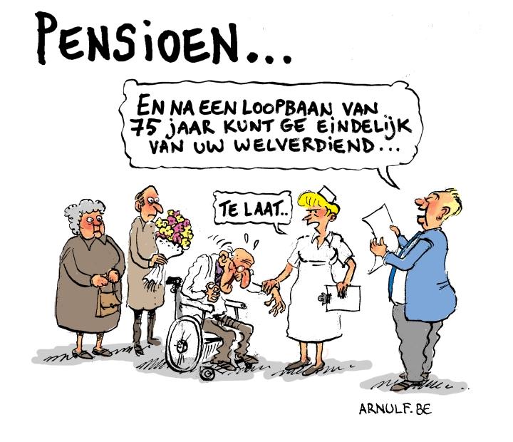 pensioenleeftijd.def