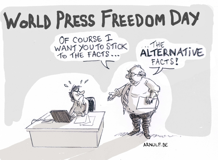 world press freedom day.def